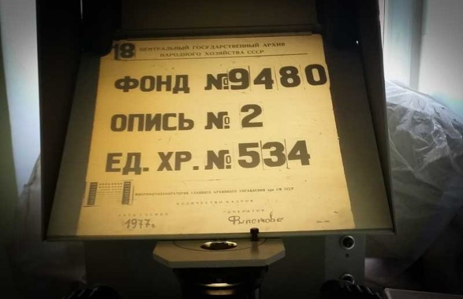 Microfilm_FL_corr